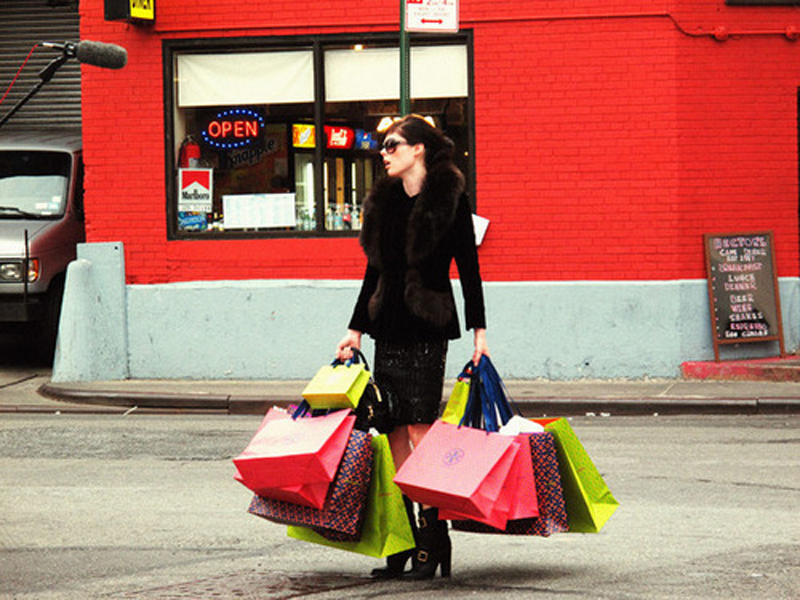 Online shopping sites in india with international shipping