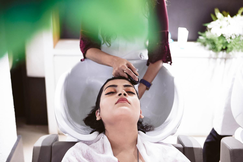himalaya-anti-hair-fall